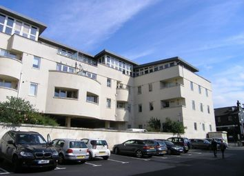 Thumbnail 2 bed flat to rent in Grove Hill House, Grove Hill Road, Tunbridge Wells