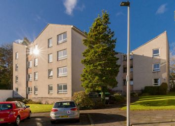 3 bed flat for sale in 20 West Court, Ravelston House Park, Edinburgh EH4