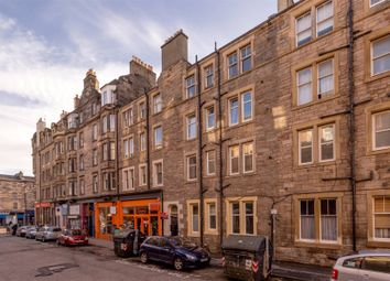 Thumbnail 1 bed flat for sale in (2F1), Lochrin Place, Tollcross, Edinburgh