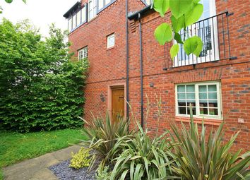 Thumbnail 3 bed end terrace house for sale in Archers Green Road, Westbrook, Warrington