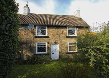 Thumbnail 3 bed semi-detached house for sale in Graves Trust Homes, Greenhill Avenue, Sheffield