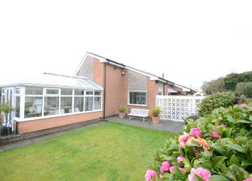 Thumbnail 3 bed detached bungalow for sale in Bilston Road, Aigburth, Liverpool