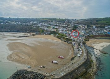 Thumbnail 2 bed flat for sale in South John Street, New Quay