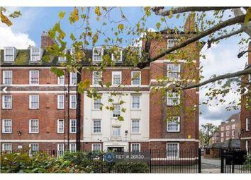 Thumbnail 2 bedroom flat to rent in Fisherton Street, London