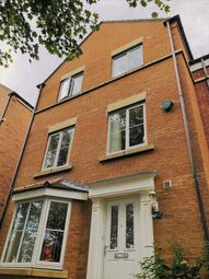 Thumbnail 4 bed end terrace house for sale in Cong Burn View, Pelton Fell, Chester Le Street