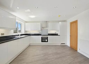 Thumbnail 3 bed semi-detached house for sale in Church Road, Chelmsford, Essex