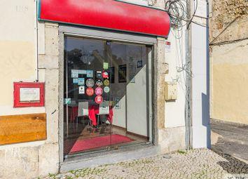 Thumbnail Property for sale in 24 De Julho (Lapa), Estrela, Lisboa