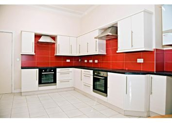 Thumbnail 5 bed property to rent in 263 Cemetery Road, Sharrow, Sheffield