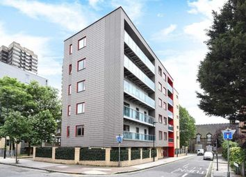 Thumbnail 2 bed flat to rent in Fletcher Street, Whitehcapel/Shadwell/Tower Bridge