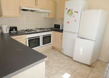 7 bed property to rent in Brithdir Street, Cathays, Cardiff CF24