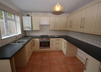 Thumbnail 3 bed semi-detached house to rent in Henry Street, Haslington