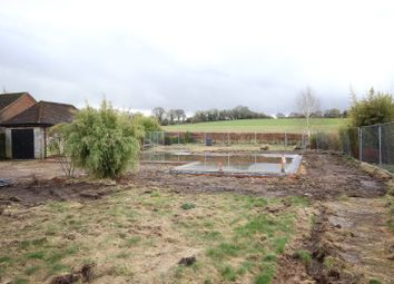 Thumbnail Land for sale in Bradley, Alresford, Hampshire