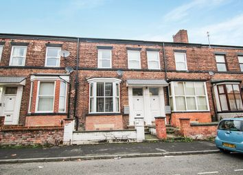 Thumbnail 1 bed flat to rent in Springfield Street, Wigan