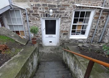 Thumbnail 2 bed flat to rent in Castle Street, Aberystwyth
