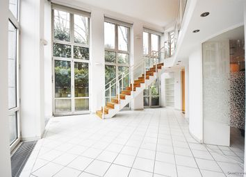 Thumbnail 2 bed maisonette for sale in 14193, Berlin, Germany