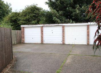 Parking/garage for sale in The Street, Sholden, Deal CT14