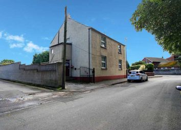 Thumbnail 4 bed detached house for sale in Chapel Street, Knottingley, West Yorkshire