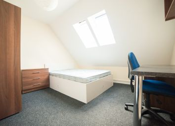 Thumbnail 7 bed flat to rent in Albert Square, Church Street, Lenton, Nottingham