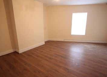 Thumbnail 1 bed flat to rent in County Road, Anfield, Liverpool