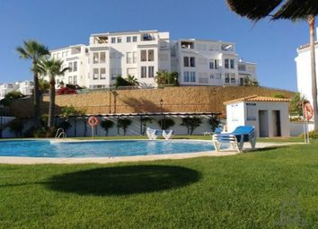 Thumbnail 3 bed apartment for sale in Las Buganvillas, Duquesa, Manilva, Málaga, Andalusia, Spain