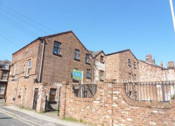 Thumbnail 1 bedroom flat to rent in Sandon Street, Waterloo, Liverpool