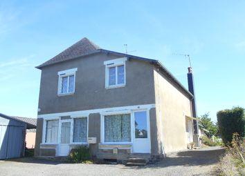 Thumbnail 4 bed detached house for sale in Saint-Hilaire-Du-Harcouet, Basse-Normandie, 50600, France