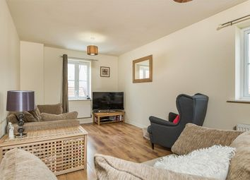 Thumbnail 2 bed terraced house for sale in Morrells Walk, Bognor Regis