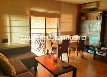 Thumbnail 3 bed apartment for sale in Sant Joan, Vilanova i La Geltru, Spain