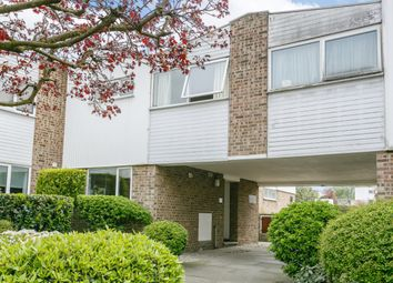 Thumbnail 4 bedroom semi-detached house for sale in Holbein Court, Croydon, London