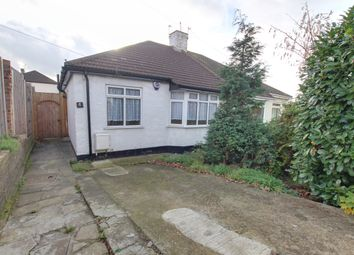 Thumbnail 3 bed bungalow to rent in Edmunds Avenue, Orpington