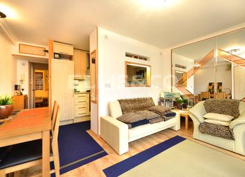 1 bed flat for sale in Elsinore Gardens, London NW2