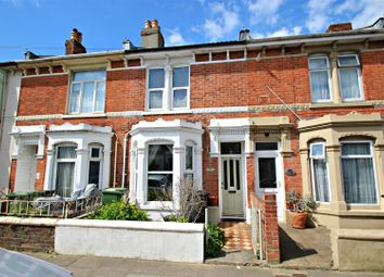 2 bed property for sale in Beresford Road, Portsmouth PO2