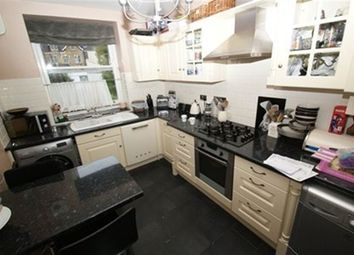 Thumbnail 4 bedroom flat to rent in Arley Hill, Cotham, Bristol