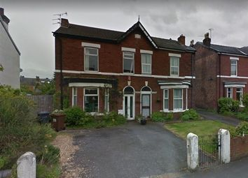 Thumbnail 3 bed property to rent in Brighton Road, Southport