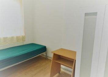 Thumbnail 3 bedroom shared accommodation to rent in King William Street, Coventry.