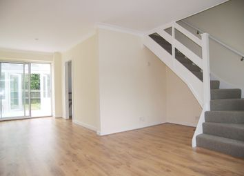 Thumbnail 2 bed terraced house to rent in Mornington Walk, Richmond