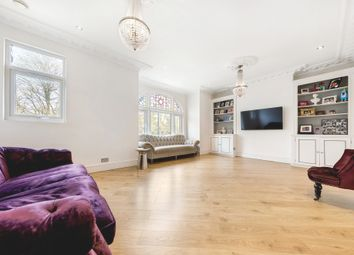 4 bed flat for sale in Fulham Palace Road, Fulham, London SW6