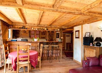 Thumbnail 3 bed apartment for sale in Courchevel 1650, French Alps, 73120