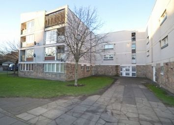 Thumbnail 2 bed flat to rent in Newbigging, Musselburgh, Midlothian EH21,
