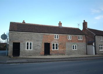 Photo of Old Forge Close, Thurgarton, Nottingham NG14