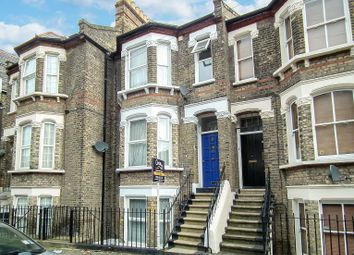 Thumbnail Commercial property for sale in Madron Street, London