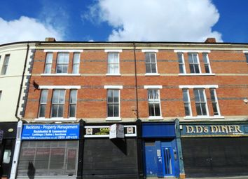 Thumbnail 1 bed flat for sale in Norton Road, Norton, Stockton-On-Tees