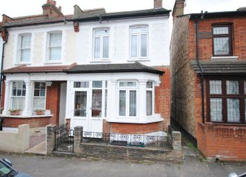 Thumbnail 3 bedroom terraced house to rent in Sunnydene Road, Purley