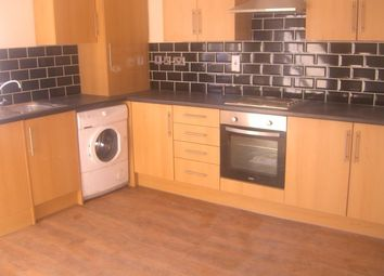 Thumbnail 6 bed shared accommodation to rent in Kelsall Pl, Hyde Park, Leeds 1Ra, Hyde Park, UK