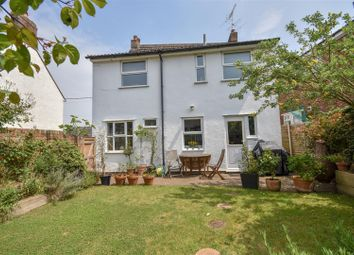 Thumbnail 3 bed detached house for sale in Littleworth, Wing, Leighton Buzzard