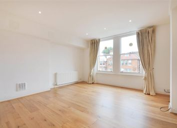 Thumbnail 2 bed flat to rent in Compayne Gardens, South Hampstead
