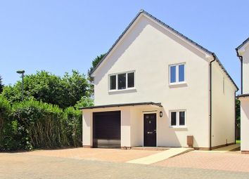 Thumbnail 4 bedroom detached house for sale in Stamp Duty Paid! Progress Grove, Yapton Lane, Walberton
