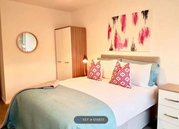 Thumbnail Room to rent in Weymouth Close, Coventry