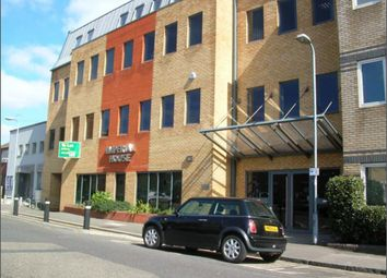 Thumbnail Office to let in Kings Park Road, Southampton