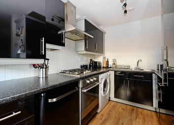 2 bed flat to rent in Kenninghall Road, Sheffield S2